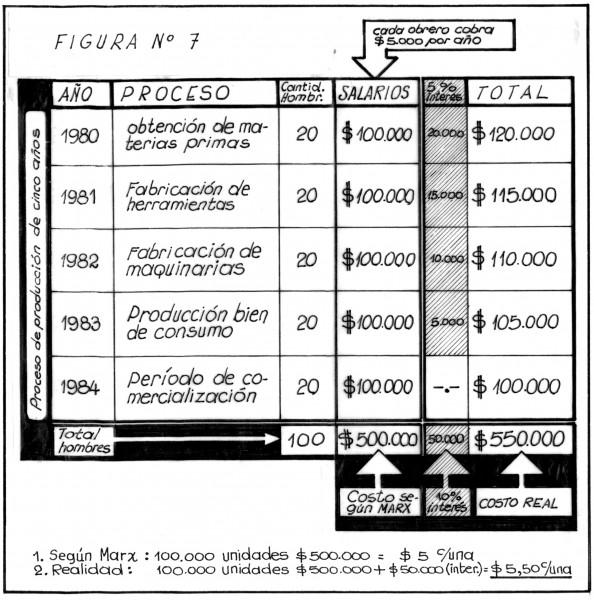 Abrelatas001