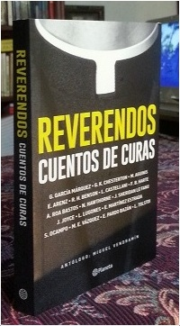 Tapa Reverendos 3