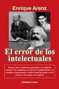 El error de los intelectuales