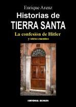 Historias de Tierra Santa