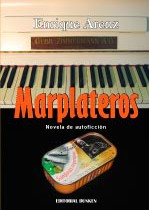 Marplateros