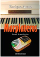 libro_marplateros_arenz