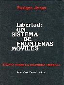 Libertad: un sistema de fronteras móviles