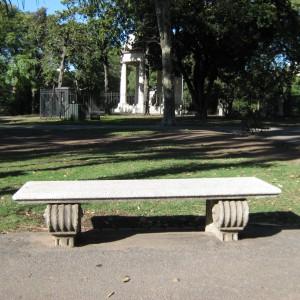 Fotos de Buenos Aires 009
