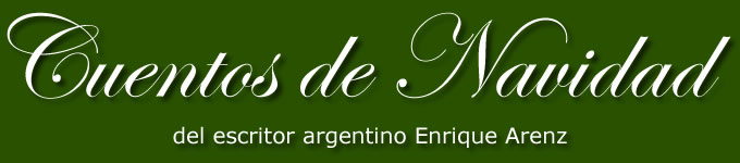logo_cuentos_de_navidad