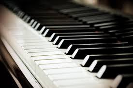 Pianistas: consejos para tocar bien