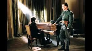 El pianistaq